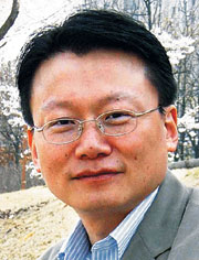 한국오엠국제선교회 백재현 대표,다시 선교 현장으로 기사의 사진