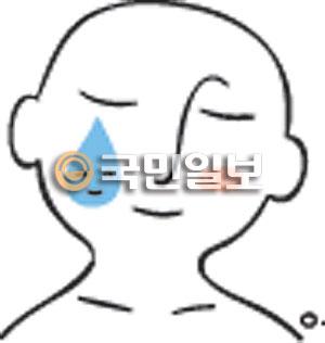 [겨자씨] 눈물의 기적 기사의 사진