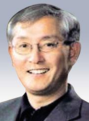 [여의도 포럼―오종남] 2009년 우리경제 읽는 법 기사의 사진