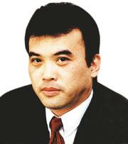 [김상온 칼럼] 흉악범의 印稅타령 기사의 사진