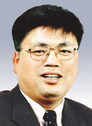 [데스크시각―박병권] 사형제도의 모순 기사의 사진