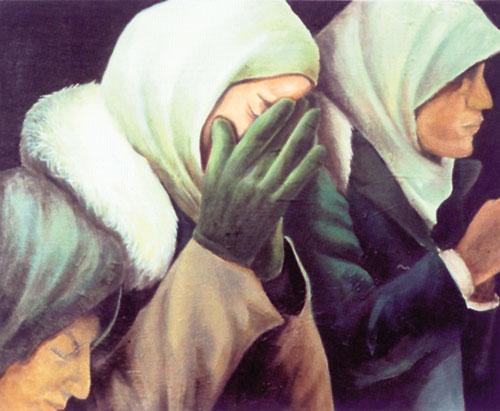[그림이 있는 아침] 함께하는 기도 기사의 사진