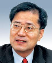 [시론―권영준] 2차 금융위기와 MB경제 기사의 사진