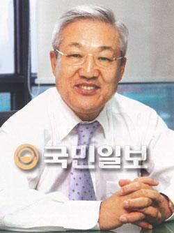 서울 송파구자원센터 운영회장 양동훈 장로 기사의 사진