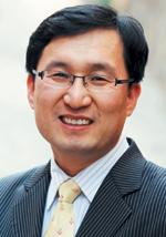 [경제 희망의 길,한국교회가 만든다] 한국지역아동센터연합회장 옥경원 목사 기사의 사진