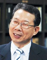[경제 희망의 길,한국교회가 만든다 ― 릴레이 인터뷰] (25) 조경열 아현감리교회 목사 기사의 사진