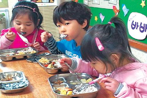 """KBS 1TV '밥상재건 프로젝트'… """"병을 부르는 음식 병을 치료하는 음식이 있다"""" 기사의 사진"""