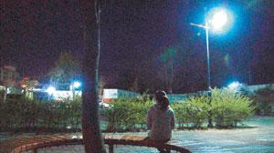 가족 해체로 벼랑에 선 아이들… 5월5일 방영 '쌈' 기사의 사진