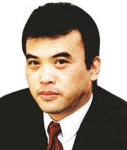 [김상온 칼럼] 중국,한반도 문제 해결사? 기사의 사진