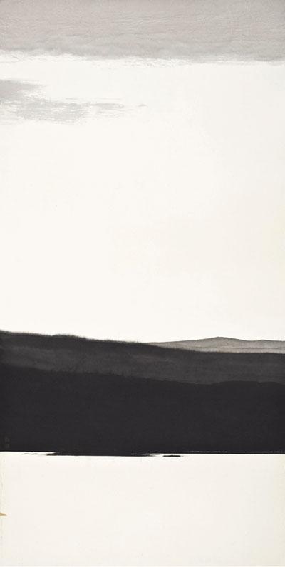 [그림이 있는 아침] 대지4 기사의 사진