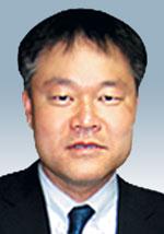 [애널리스트의 증권터치] 자산 가격 차별화 진행중 기사의 사진
