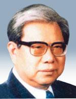 [시론―김철수] 헌법,국민통합의 대헌장 기사의 사진