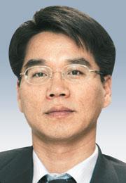 [데스크 시각―박현동] 재벌과 여론경제 기사의 사진