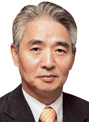 [이진곤 칼럼] 북한정권스럽기 기사의 사진