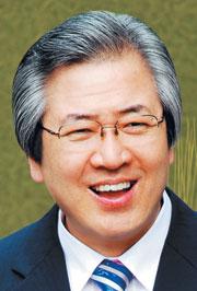[오늘의 설교] 10년 후 한국교회 기사의 사진