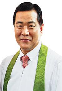 [오늘의 설교] 올바른 지도자 기사의 사진