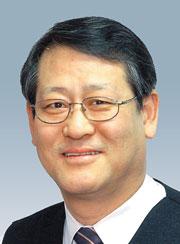[삶의 향기―이승한] WCC와 한국교회 기사의 사진