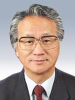 [여의도 포럼―김두환] 나로호 탄생과 우주개발 기사의 사진