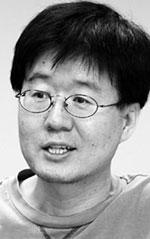 주철환,PD서 가수로… 가수! 주철환 직접 작사·작곡 음반 내고 9월26일 기념콘서트 기사의 사진
