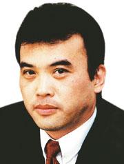[김상온 칼럼] 중국을 다시 생각한다 기사의 사진