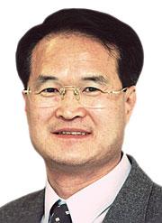[윤재석 칼럼] 김포공항 살리기 기사의 사진