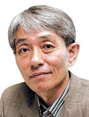 [한석동 칼럼] 박정희를 광장에서 만나게 하라 기사의 사진