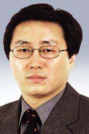 [데스크시각-정재호] 첫 단추 잘못 꿴 미소금융 기사의 사진