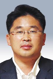 [아침-민태원] 연구원 이탈을 막으려면 기사의 사진