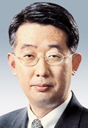 [삶의 향기-김상근] 킬리만자로의 표범 기사의 사진