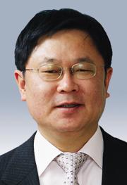 [프리즘-정진영] 안원구 국장 사건을 읽는 법 기사의 사진
