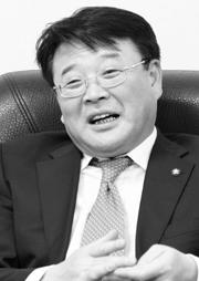 """""""외국인 영어강사 소양교육 의무화 도움될 것"""" 한나라 조전혁 의원 개정안 발의 기사의 사진"""