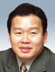 [데스크 시각-김용백] 'CO₂인류애' 기사의 사진