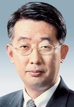[삶의 향기-김상근] 루카 피티가 성남시장님께 기사의 사진