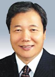 [여의도 포럼-유영옥] 북한 화폐개혁의 후유증 기사의 사진