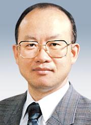 [시론-김일수] 세종시 해법,수정안과 원안 사이 기사의 사진