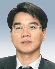 [데스크시각-박현동] 고용시장과 중소기업 기사의 사진