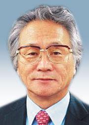 [여의도 포럼-김두환] 자연재앙과 우주기술 기사의 사진