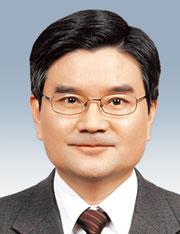 [시론-고유환] 남북 앞서 4자 정상회담을 기사의 사진