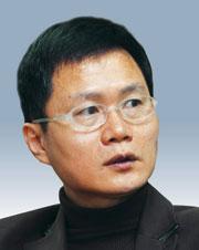 [컬처 인사이드-전정희] 빈티지 지방청사 기사의 사진