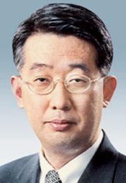 [삶의 향기-김상근] 탈락 논문 유감 기사의 사진