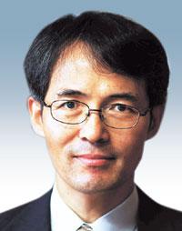 [삶의 향기-김기석] 성스러운 반역자들 기사의 사진