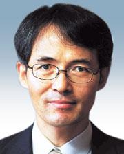 [삶의 향기-김기석] 사람을 아끼는 세상 기사의 사진
