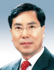 [시론-문흥호] 김정일의 중국, 후진타오의 북한 기사의 사진