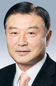 [여의도 포럼-임성준] 해외 한국학 지원 강화해야 기사의 사진