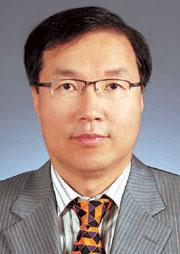 [프리즘-서완석] 한국 스포츠맨의 성공 DNA 기사의 사진