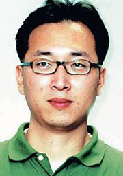 [아침-우성규] 개점 휴업 강제동원 조사위 기사의 사진