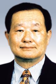 [시론-김찬규] 천안함 사건의 국제법적 해석 기사의 사진
