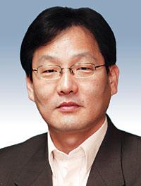 [데스크시각-김의구] 위대한 가족들에 경의를 기사의 사진
