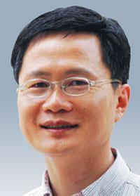 [컬처 인사이드-전정희] 김영임을 만나다 기사의 사진
