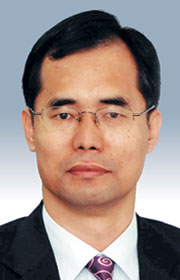 [프리즘-성기철] 법조인 출신 국회의장 기사의 사진